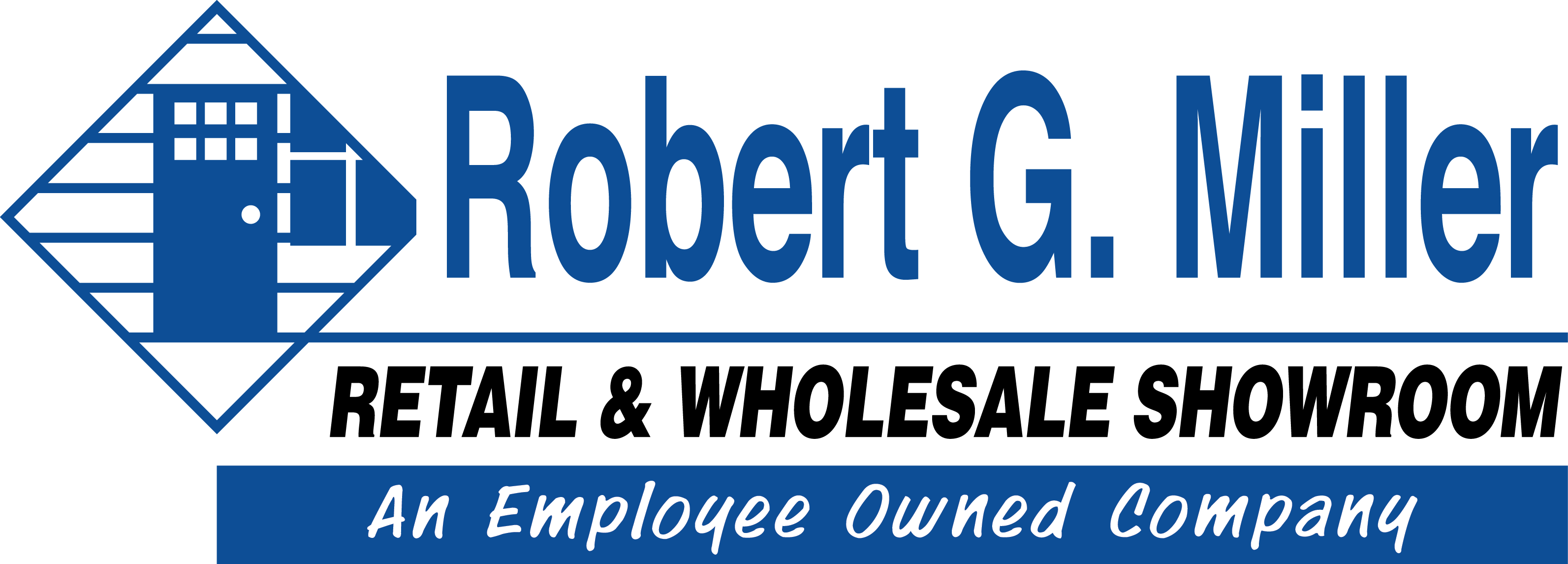 Robert G. Miller Logo